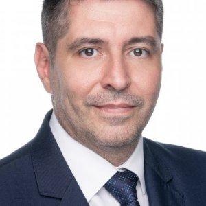 Sorin Raducu