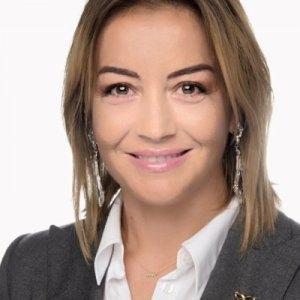 Mirela Moruzzi