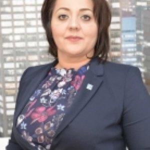 Ionela Sasu