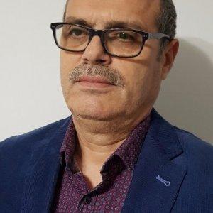 Mircea Luca