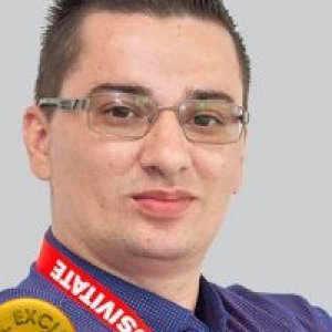 Mihai TOMA
