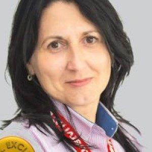 Cosmina ROMAN