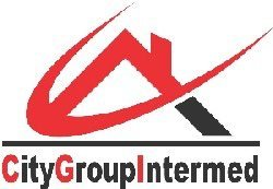 City Group Intermed