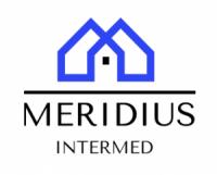 Logo Meridius