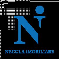 Logo Necula Imobiliare