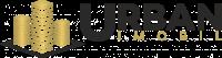 Logo URBANimobil