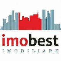 Logo IMOBEST IMOBILIARE