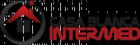 Logo Casa Blanca Intermed