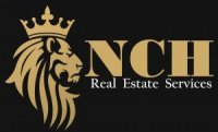 Logo NCH Consulting
