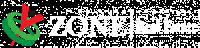 Logo ZONE Real Estate