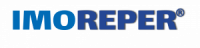 Logo IMOREPER