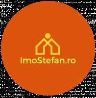 Logo ImoStefan