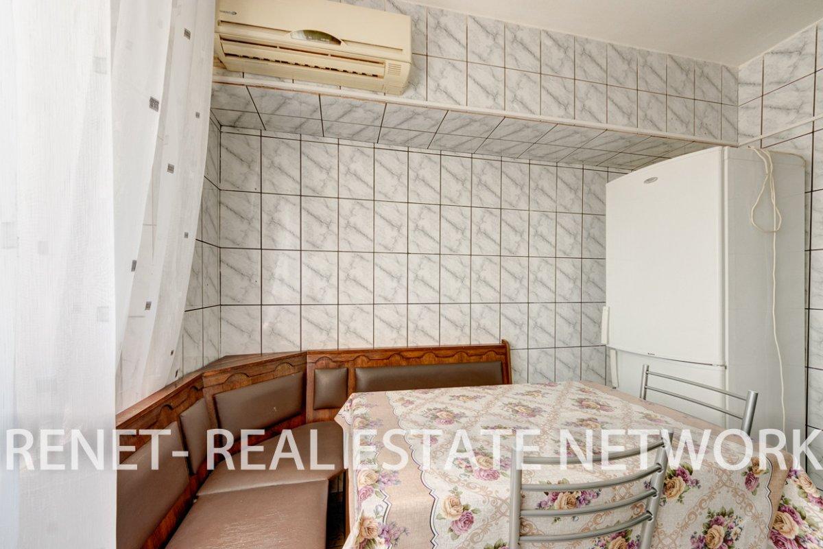 Apart 3 camere Titan Pallady Metrou 1 Decembrie Decomandat 10