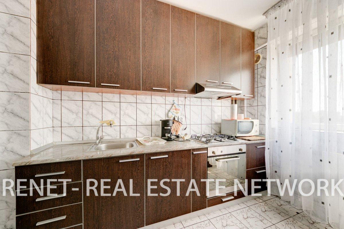 Apart 3 camere Titan Pallady Metrou 1 Decembrie Decomandat 11