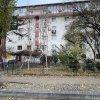 Duplex 3 camere I Brâncoveanu I stradal  thumb 11