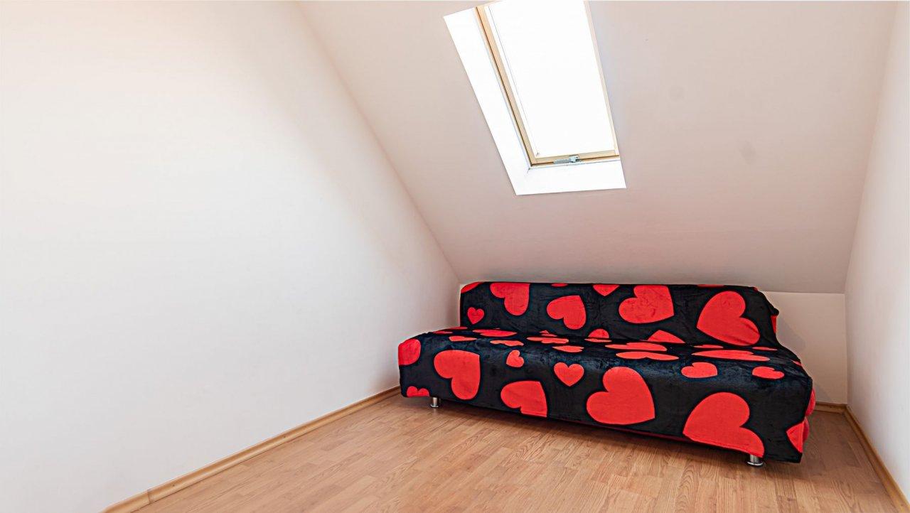 Duplex 3 camere I Brâncoveanu I stradal  7