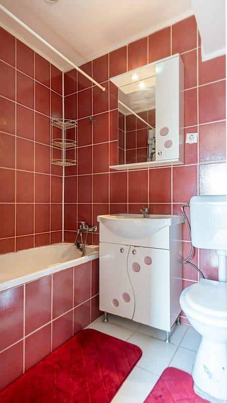 Duplex 3 camere I Brâncoveanu I stradal  8
