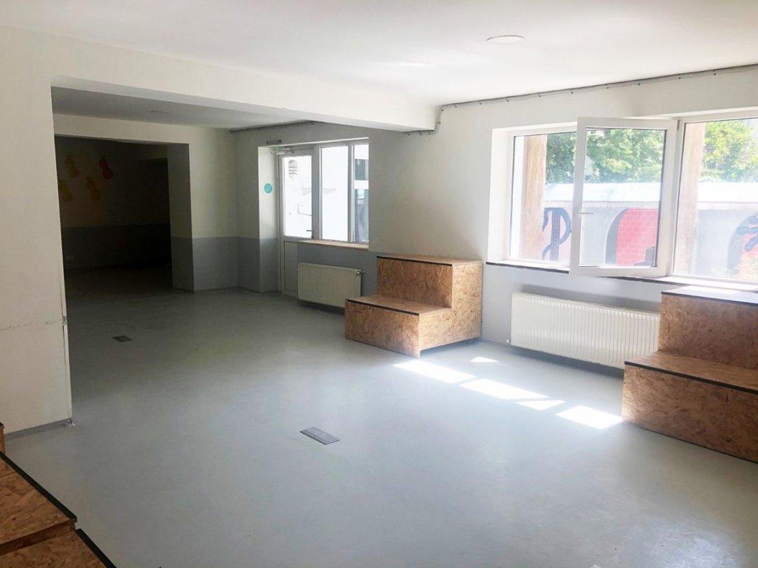 Casa Ultracentral 4