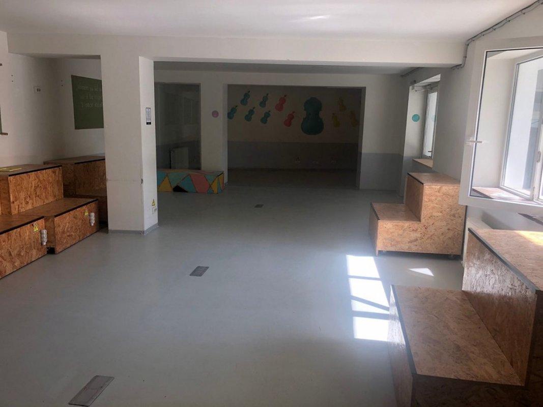 Casa Ultracentral 7