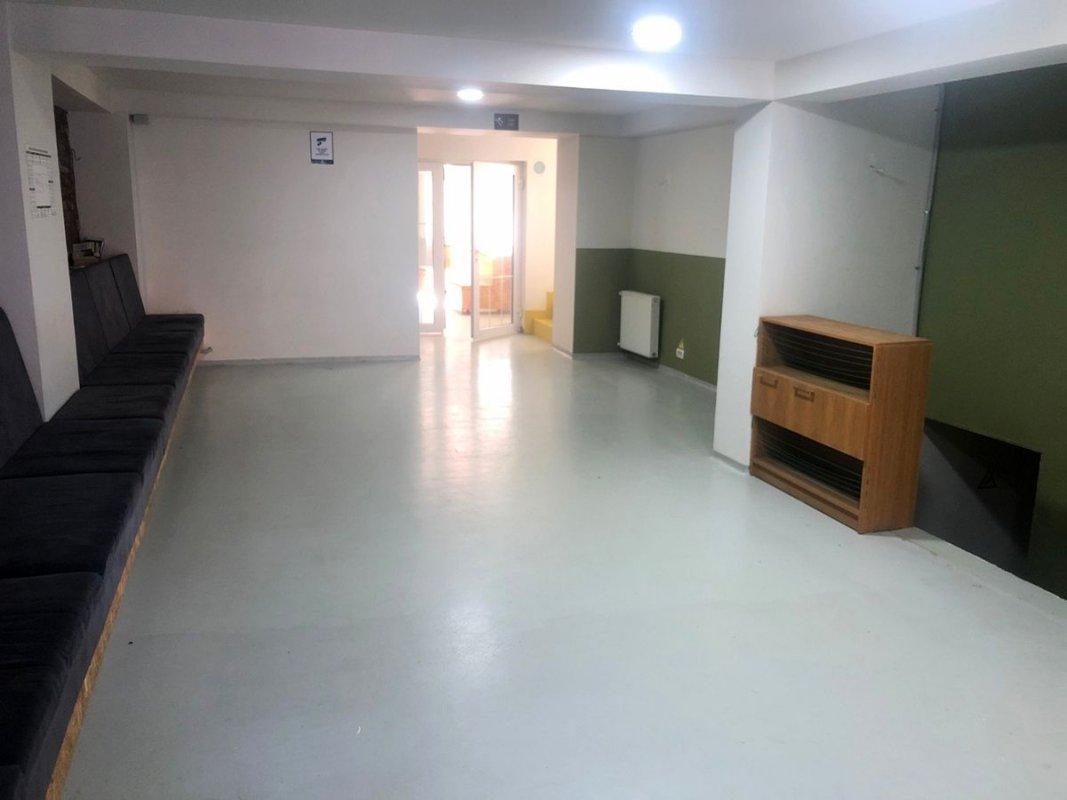 Casa Ultracentral 8