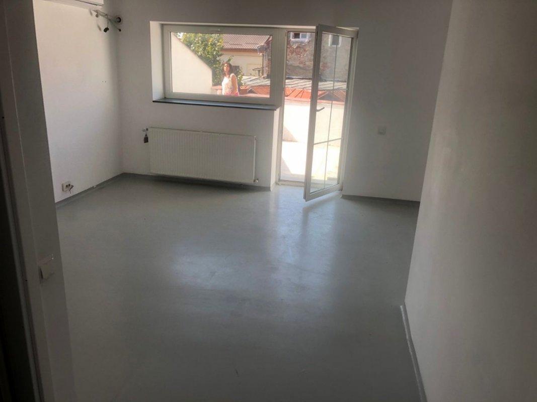 Casa Ultracentral 9