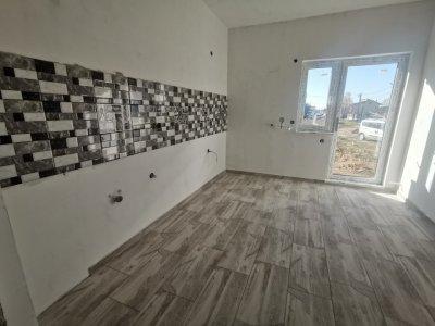 * Bloc NOU * Apartament 2 camere Mioveni | Robea 57mp, Str. Parasti