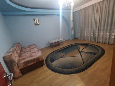 GAVANA 3 | 3 camere | decomandat | centrala termica