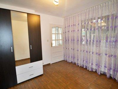 Apartament curte proprie,parcare, langa Ambasada Turciei | Comision 0