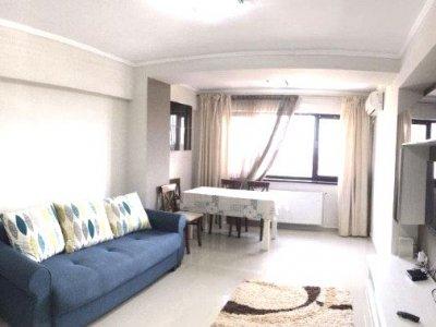 INEL II - Apartament de 2 camere spatios si luminos.