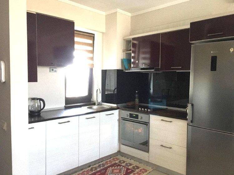 INEL II - Apartament de 2 camere spatios si luminos. 3