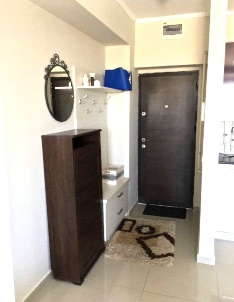 INEL II - Apartament de 2 camere spatios si luminos. 4