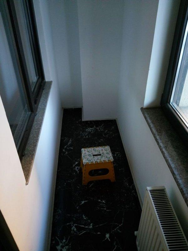Inel 1 - Galeriile Soveja Apartament 3 camere decomandate bloc nou 3