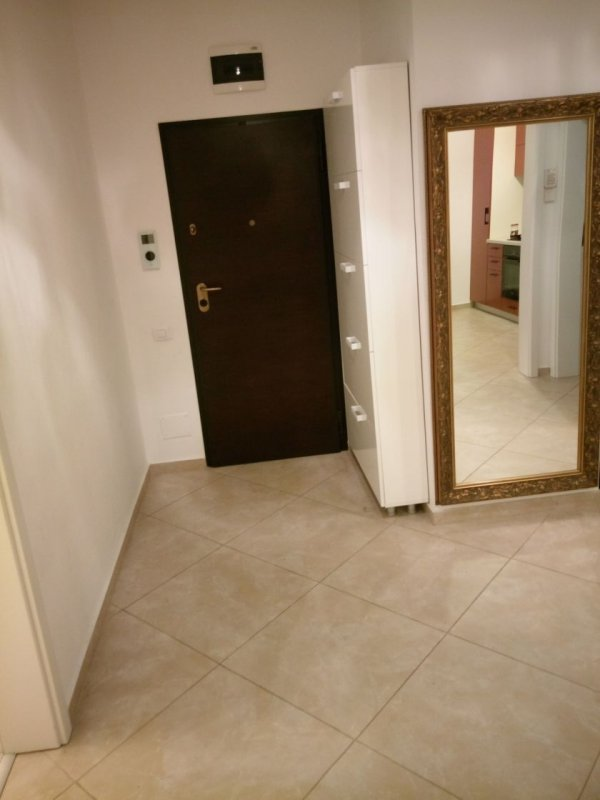Inel 1 - Galeriile Soveja Apartament 3 camere decomandate bloc nou 5