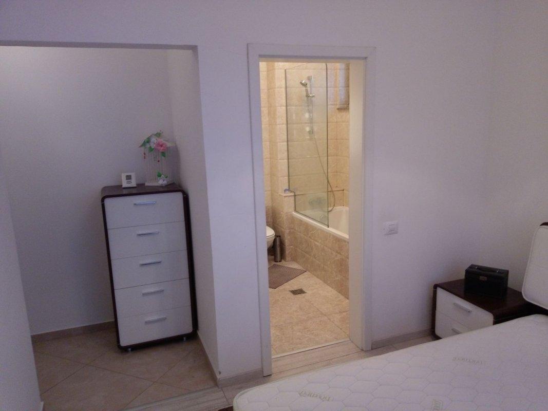 Inel 1 - Galeriile Soveja Apartament 3 camere decomandate bloc nou 12