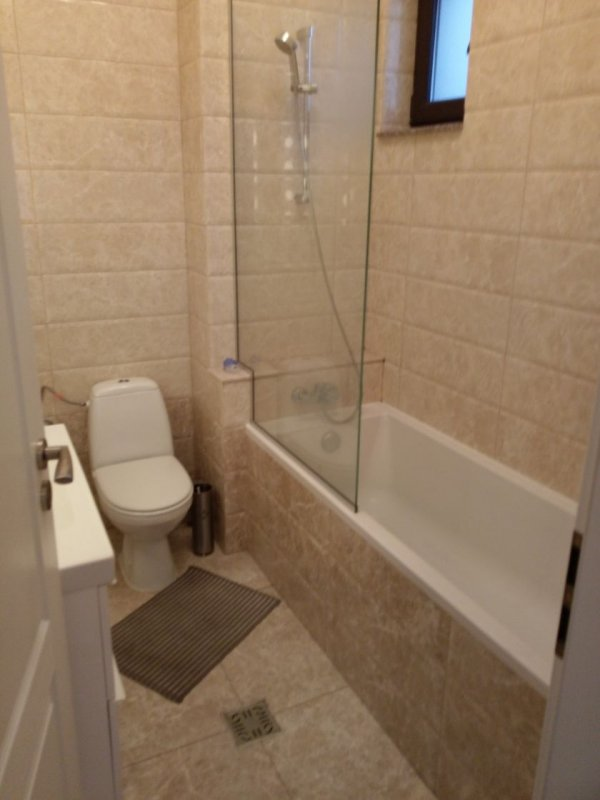 Inel 1 - Galeriile Soveja Apartament 3 camere decomandate bloc nou 14