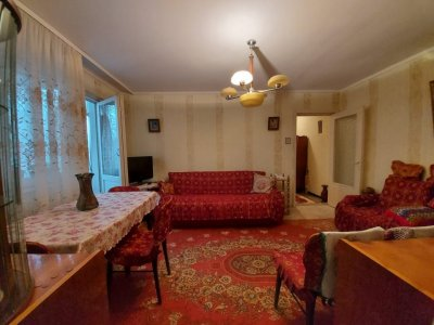 Constanta - Piata I.L.Caragiale - apartament 2 camere