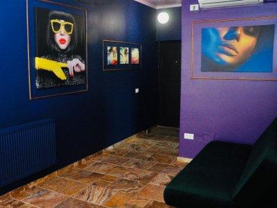 Duplex 3 dormitoare Mamaia Nord disponibil extrasezon