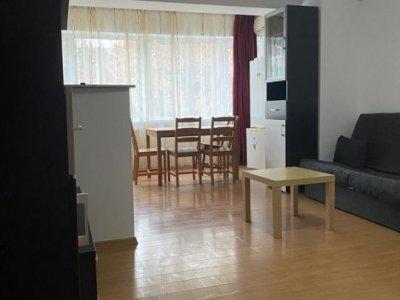 Apartament 3 camere bloc nou Euromaterna
