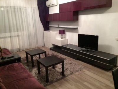 Apartament lux bloc nou Tomis Plus