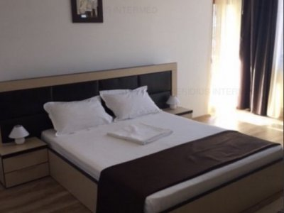 Apartament spatios Mamaia Nord termen lung inclusiv vara